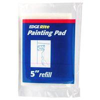 RollerLite ER-500R Paint Pad Refill