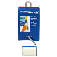 RollerLite ER-225 Paint Pad With Holder