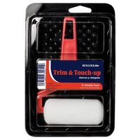 RollerLite 3FM0KIT Tiny Trim Kit