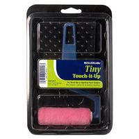 RollerLite 3MT0KIT Tiny Trim Kit