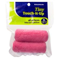 RollerLite Mo-Tech Touch-It Up Tiny Refill