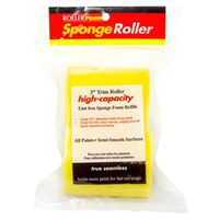 RollerLite 3YF075D High Capacity Trim Roller Cover
