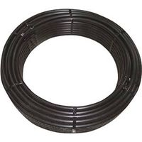 Spartan 21055 Lightweight Flexible Pipe