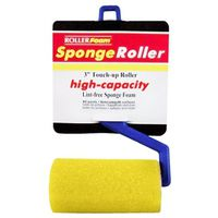 RollerLite 3PF-038 High Capacity Trimmer Roller