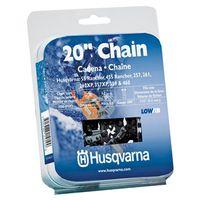 Poulan 531300441 Chain Saw Chain