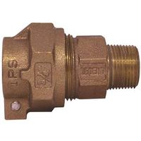 Legend Valve T-4320 Pipe Coupling