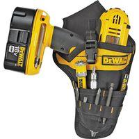 DeWalt DG5120 Cordless Drill Holster