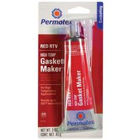 Permatex 81160 High Temperature Gasket Maker