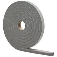 M-D 02295 High Density Closed Cell Foam Tape