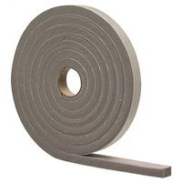 M-D 02238 High Density Closed Cell Foam Tape