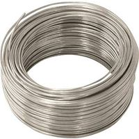 Hillman 50131 Utility Wire