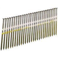 Senco KD27ASBSR Stick Framing Nail
