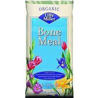 PLANT BONE MEAL 15LB