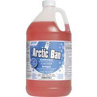 Arctic Ban 31737 Non-Toxic RV Anti-Freeze