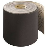 3M 15299 Floor Surfacing Paper