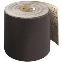 3M 15299 Floor Surfacing Paper