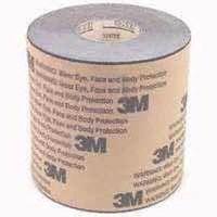 3M 15300 Floor Surfacing Paper