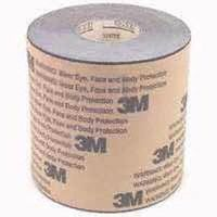 3M 15301 Floor Surfacing Paper