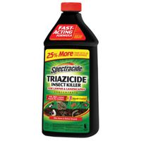 KILLER INSECT CONCENTRATE 40OZ