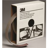3M 05028 Sanding Roll