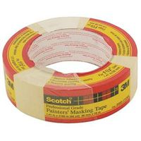 Scotch 20501.5 Masking Tape
