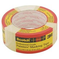 Scotch 2050-2 Masking Tape
