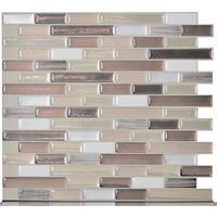 TILE WALL DURANGO MURETTO 6PK