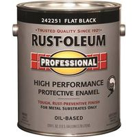 Rustoleum 242251 Oil Based Rust Preventive Paint