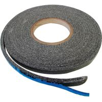 TAPE FOAM 1/4INX1INX13FT