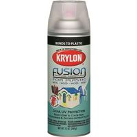 Krylon KO2444 Spray Paint