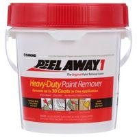 Peel Away 1160N Paint Remover