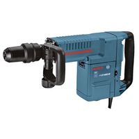 Bosch 11316EVS Corded Demolition Hammer