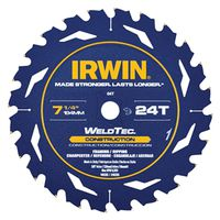 Marathon WeldTec 24035 Diamond Circular Saw Blade