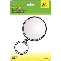 Hy-Ko KC191 Slip-On Safety Key Reel