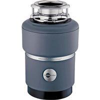 In-sink-erator Evolution Compact 76004 Food Waste Disposer