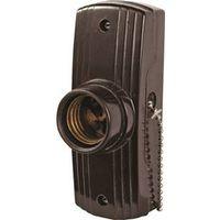 Cooper 545B-BOX Lampholder
