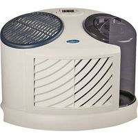 Essick Air 7D6 100 Tabletop Humidifier