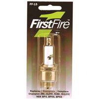 First Fire FF-15 Spark Plug
