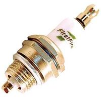 Arnold FF-13 First Fire Spark Plugs