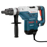Bosch 11265EVS Corded Hammer Drill