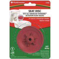 Fluidmaster 5103 Seat Disc