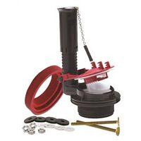 Fluidmaster 540AKRP5 Flush Valve Kit