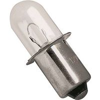 Dewalt DW9083 Replacement Xenon Flashlight Bulb