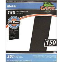 Gator 3290 Sanding Sheet