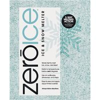 Zero Ice 9583 3-Way Ice Melter