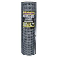 Jackson Wire 11033813 Hardware Cloth