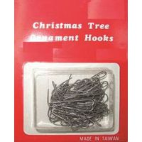 HOOKS ORNAMENT COMBO 150CT