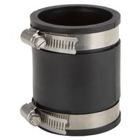 Worldwide Sourcing FC56-22 Flexible Couplings