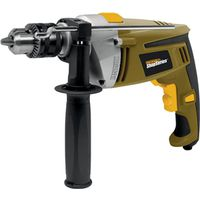 Rockwell RC3136 Corded Hammer Drill