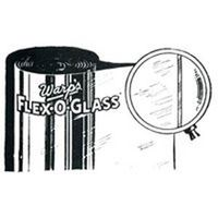 Flex-O-Glass NFG-3625 Original Top Quality Window Film